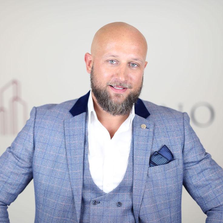 Goran Jakovac