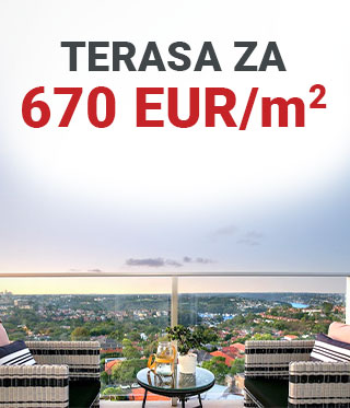 banner-terasa-350eur-permano