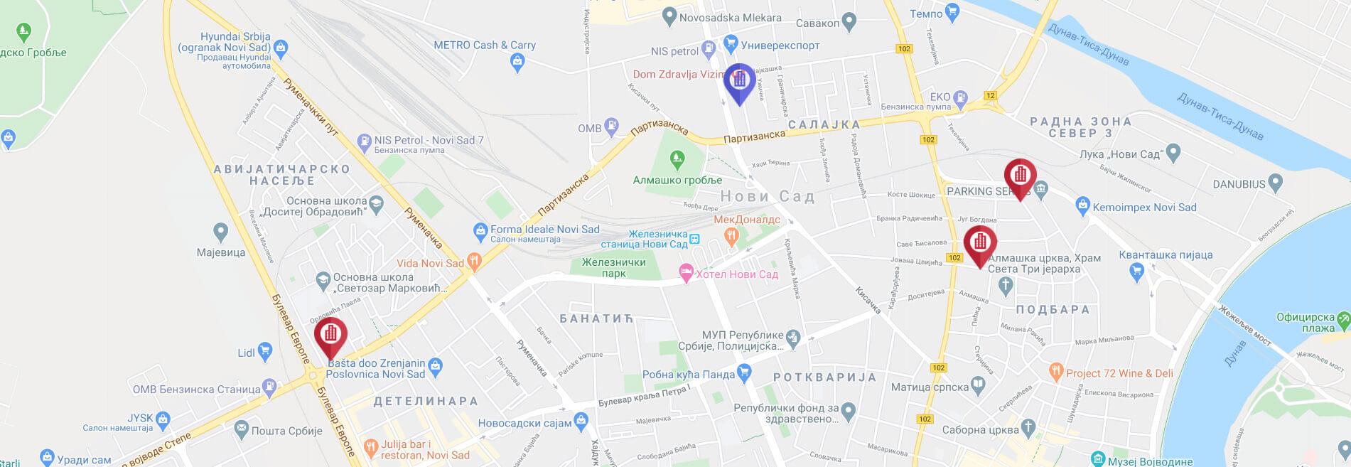 mapa-permano-opt