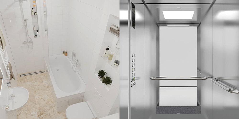 kupatilo-i-lift