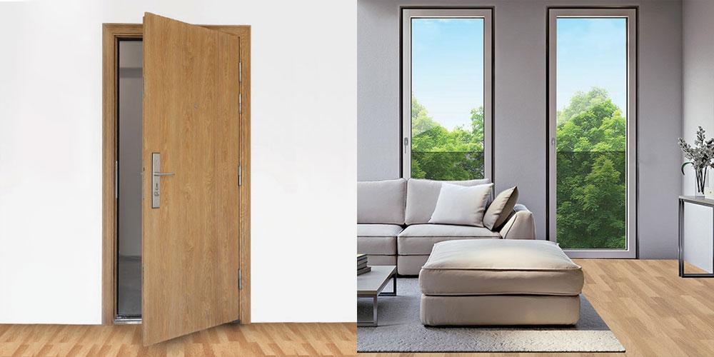 ulazna-vrata-i-prozori