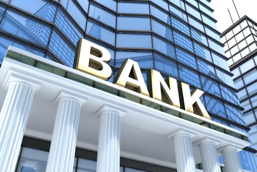 Banka 2