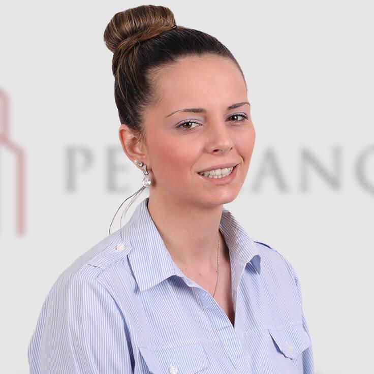 Jasna Nadrljanski