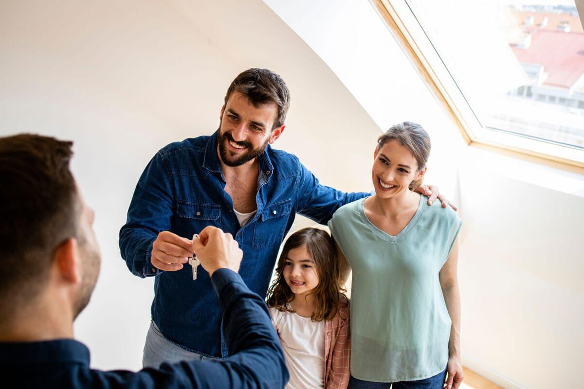 permano-investitor-novogradnja-novisad-prodajastanova-direktno-porodicne-vrednosti-3