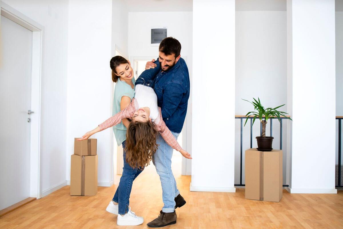 permano-investitor-novogradnja-novisad-prodajastanova-direktno-porodicne-vrednosti-5