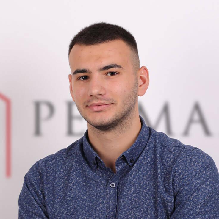 Aleksej_Onjin_Permano