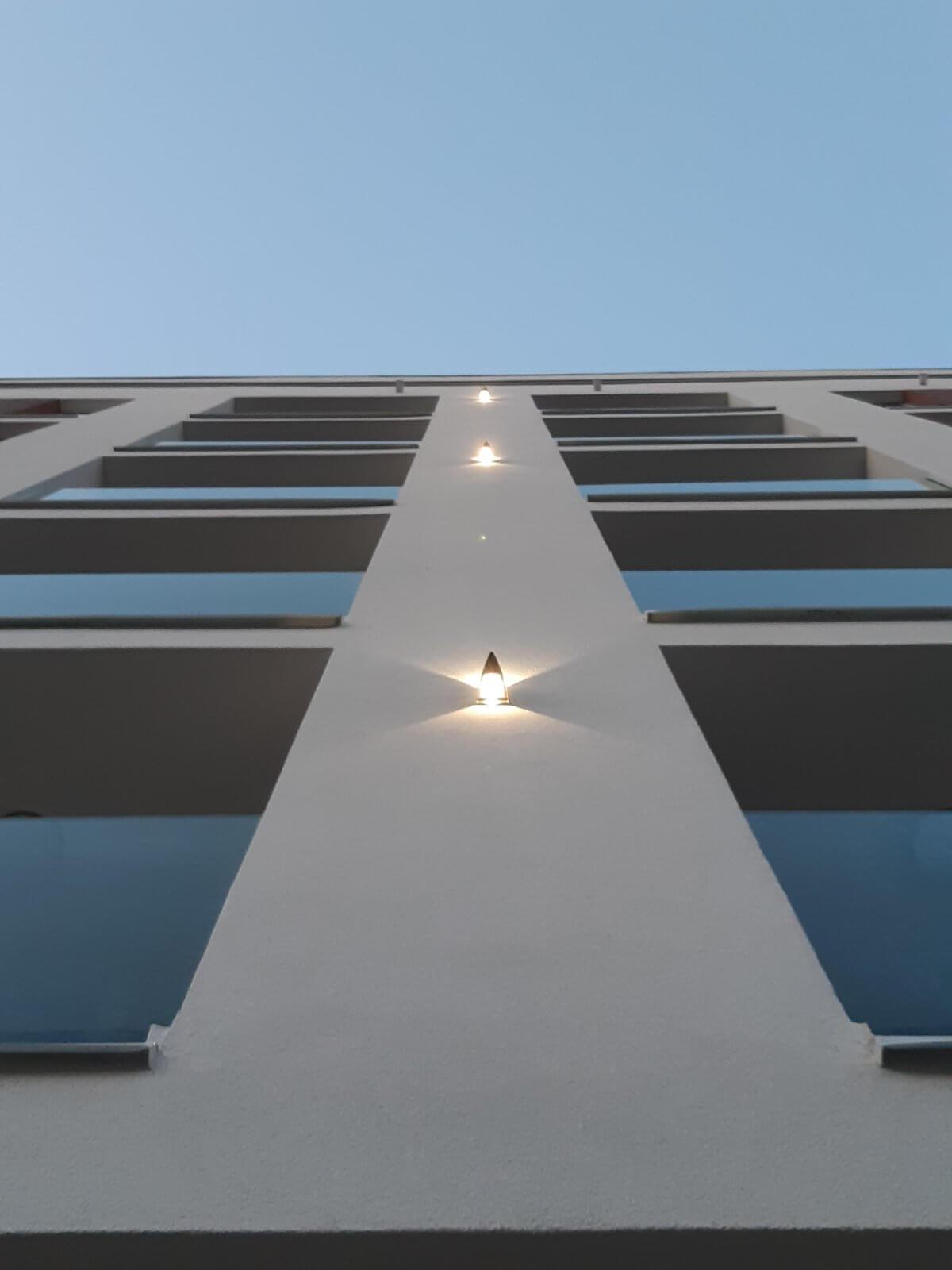 permano-investitor-novogradnja-novisad-prodajastanova-direktno-stan-fasada-clanak-2