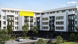 permano-investitor-novogradnja-novisad-prodajastanova-direktno-dvoiposoban-podbara-stan-49-fasada-thumb