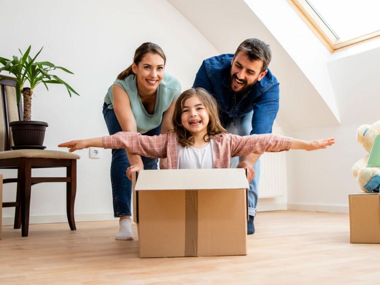 permano-investitor-novogradnja-novisad-prodajastanova-direktno-porodicne-vrednosti-6