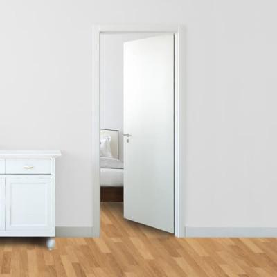 sobna-vrata