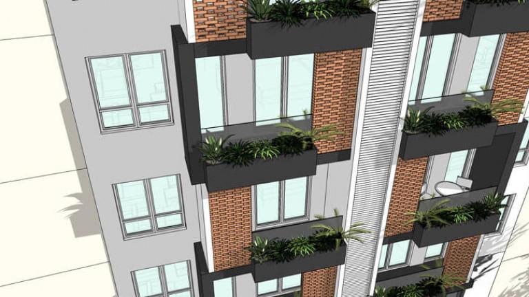 permano-investitor-novogradnja-novisad-prodajastanova-direktno-podbara-stan--ulična-fasada