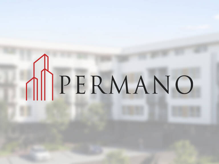 permano-investitor-novogradnja-novisad-prodajastanova-direktno-investitora-clanak-permano-thumb
