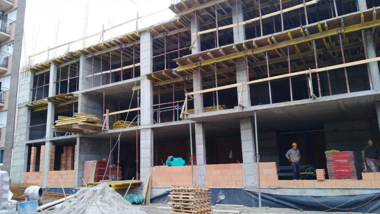 novgradnja stanovi novi sad prodaja br2