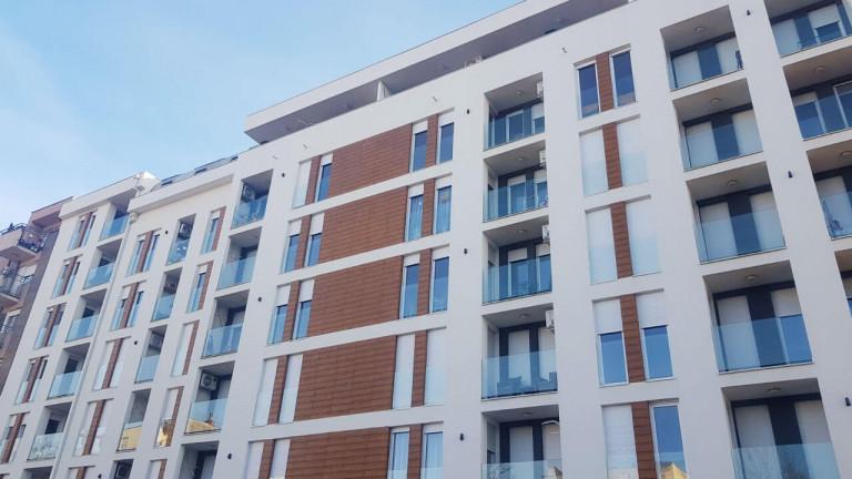 dvorisna-fasada