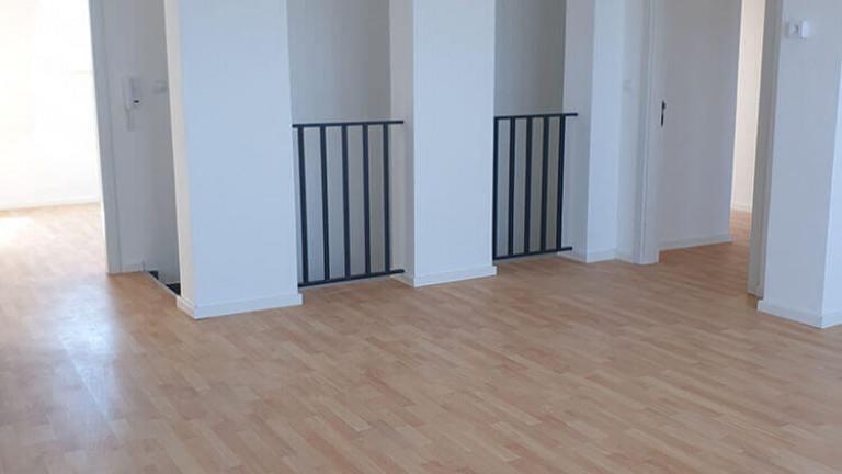 permano-investitor-novogradnja-novisad-prodajastanova-direktno-cetvoroiposoban-detelinara-stan-74a-hodnik