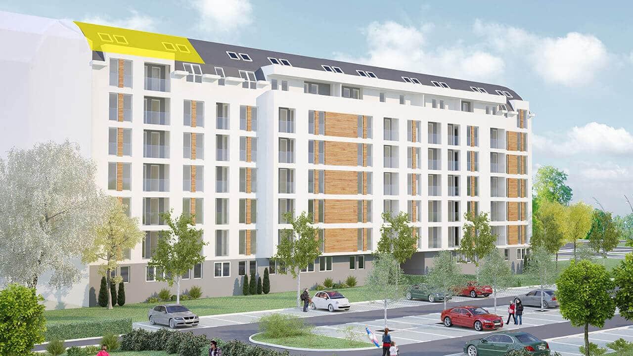 permano-investitor-novogradnja-novisad-prodajastanova-direktno-cetvoroiposoban-detelinara-stan-74a-fasada-2