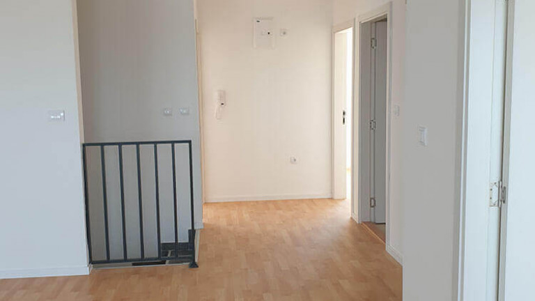permano-investitor-novogradnja-novisad-prodajastanova-direktno-cetvorosoban-detelinara-stan-74b-hodnik