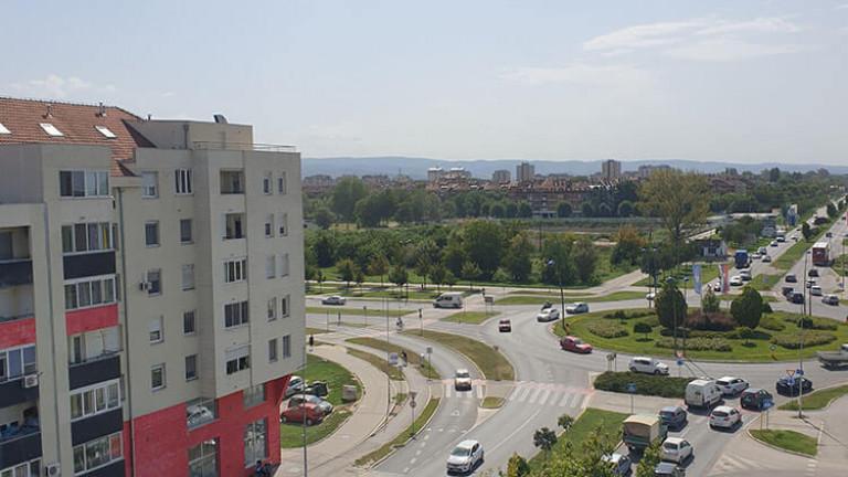 permano-investitor-novogradnja-novisad-prodajastanova-direktno-dvosoban-detelinara-stan-76-pogled-sa-terase
