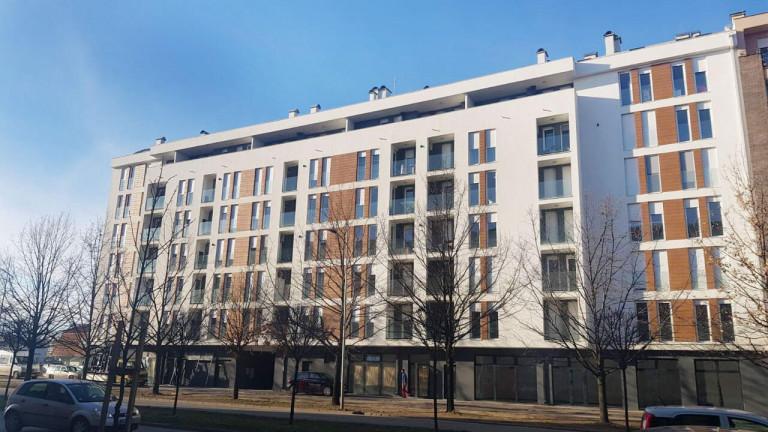 permano-investitor-novogradnja-novisad-prodajastanova-direktno-jednoiposoban-detelinara-stan-77-ulicna-fasada