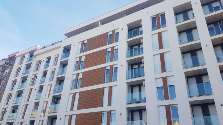 permano-investitor-novogradnja-novisad-prodajastanova-direktno-jednoiposoban-detelinara-stan-77-dvorisna-fasada