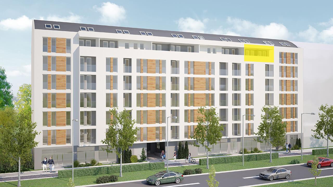 permano-investitor-novogradnja-novisad-prodajastanova-direktno-jednosoban-detelinara-stan-74-fasada