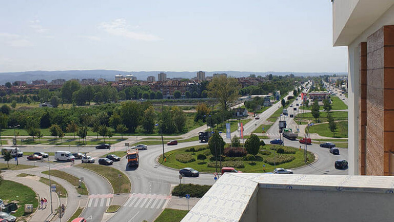 permano-investitor-novogradnja-novisad-prodajastanova-direktno-cetvorosoban-detelinara-stan-78-terasa