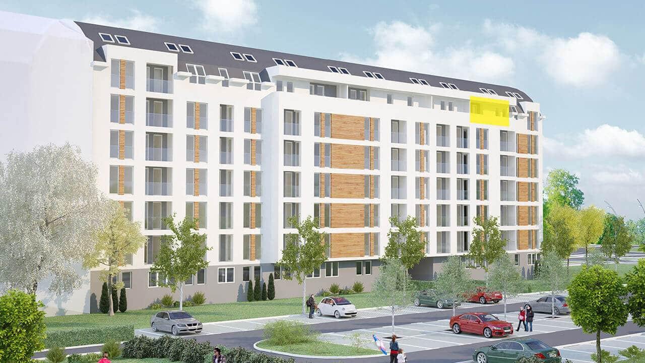 permano-investitor-novogradnja-novisad-prodajastanova-direktno-jednosoban-detelinara-stan-79-fasada